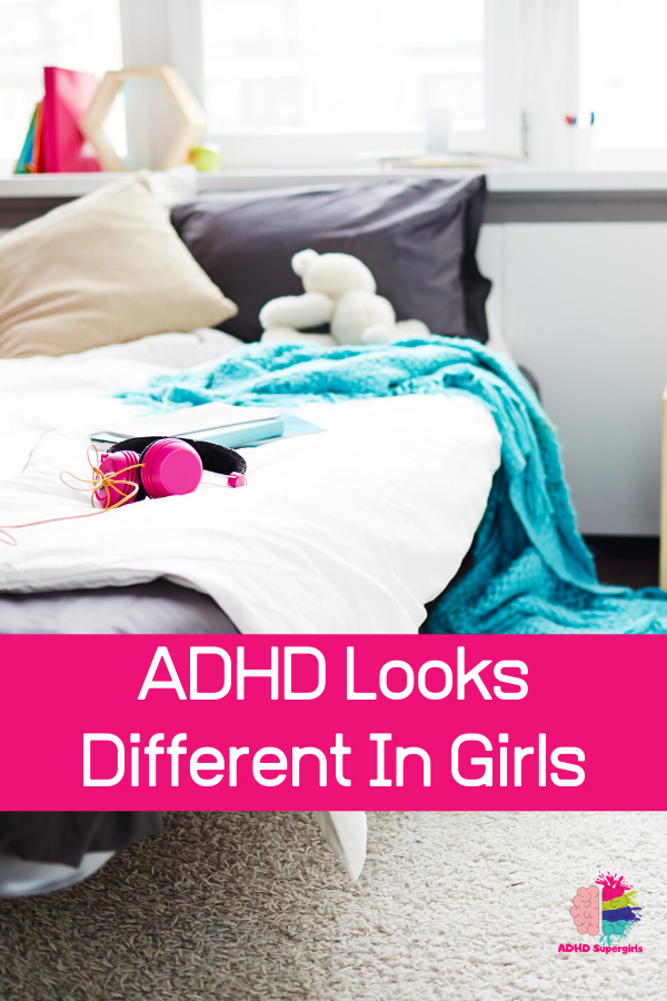boys vs girls adhd
