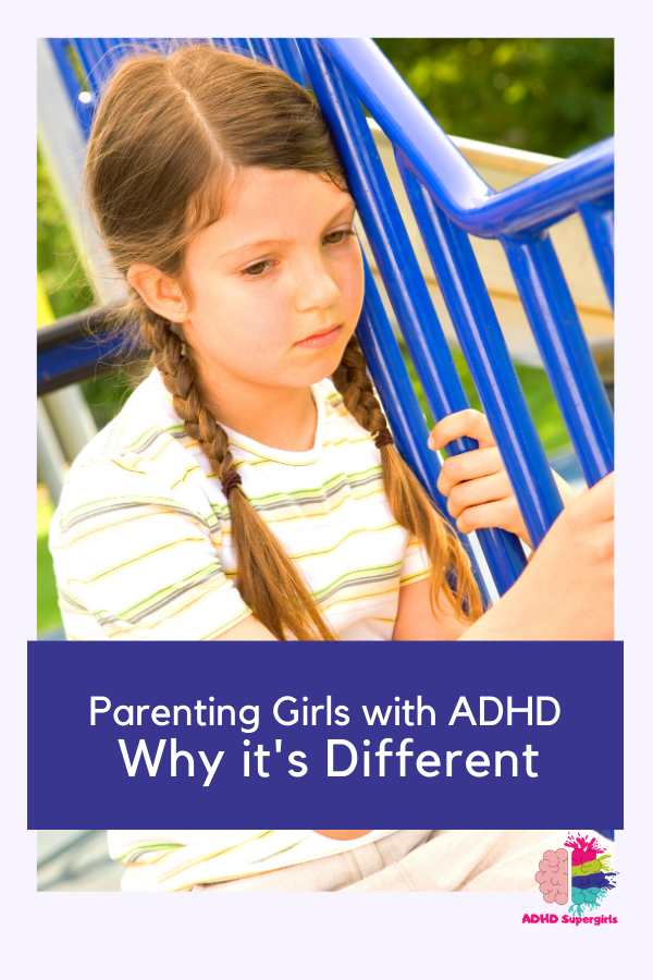 Being a parent to a daughter with ADHD is an incredible journey. However, the path can quickly become unruly. Here are some key points about becoming a proactive parent and what it means for you and your parenting a daughter with ADHD.