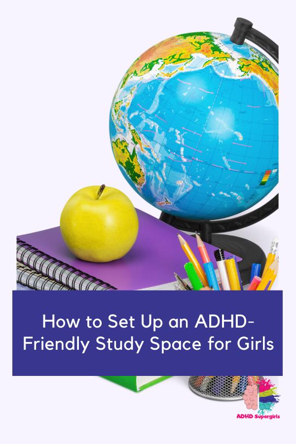 adhd study tips